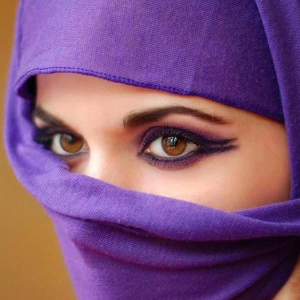 torquay muslim girl personals Ireland muslim marriage, matrimonial, dating, or social networking website.