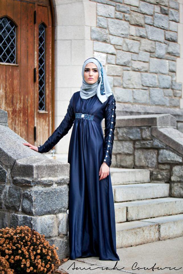 Ролики с мусульманками 25 фотография