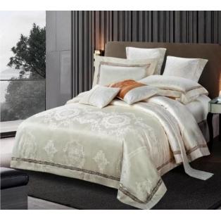 Комплект 2х спального белья Асма