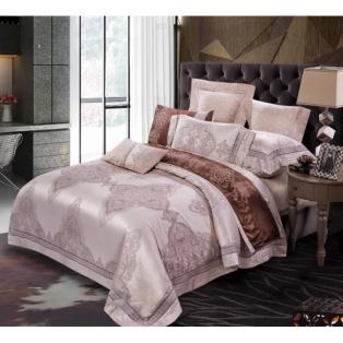 Комплект 2х спального белья Амира