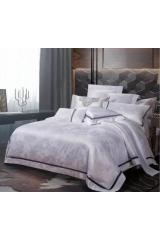 Комплект Семейного постельного белья Бэлла