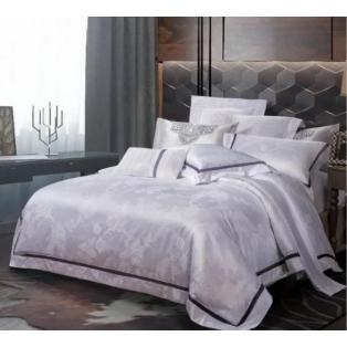 Комплект 2х спального белья Белла