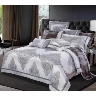 Комплект 2х спального белья Амина