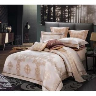 Комплект 2х спального белья Вафия